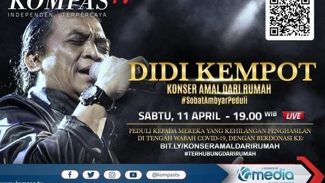 Download Lagu Didi Kempot Ambyar 1