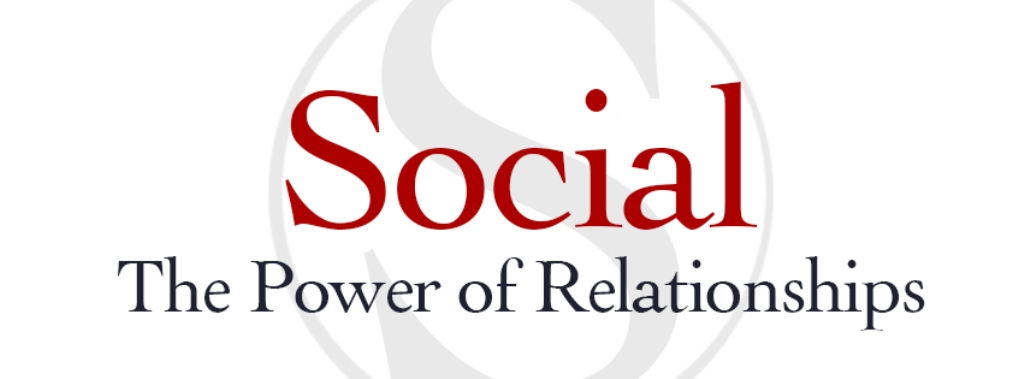 Image result for Power Of Relationships
