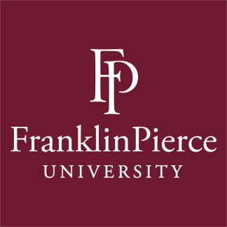 Franklin Pierce University Rescinds Transgender Sports Participation and Inclusion Policy Amid Justice Department Investigation Into Title IX Violations