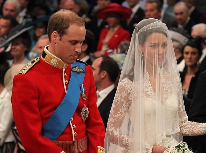 Mariage de Kate et du Prince William : Public l'a suivi pour vous en live !