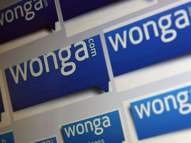 UNILADs Teenager Killed Himself After Wonga Emptied His Bank Account image