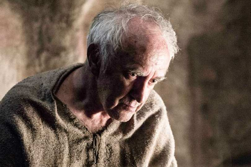 Here Are The First Photos From Game Of Thrones Season Six image