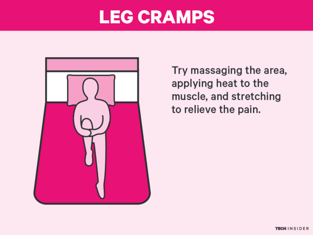 1545UNILAD imageoptim sleep leg cramps How To Fix All Of Your Sleep Problems With Science