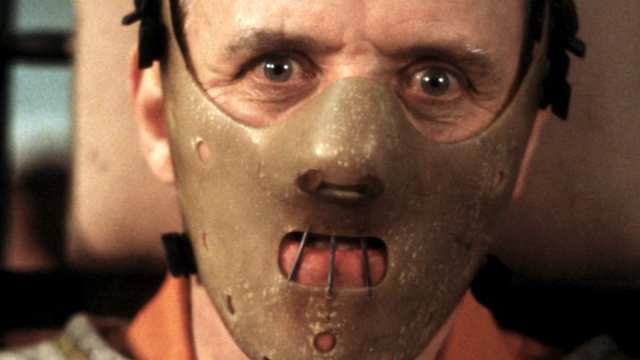 24631UNILAD imageoptim Silence of The Lambs Anthony Hopkins 01 Cannibals Describe What Human Meat Tastes Like