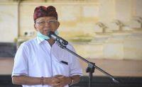 Imbuan Koster Selasa Wajib Endek Bisa Rugikan Warisan Budaya Bali