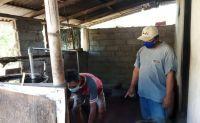 Diperindag Bali Bilang Arak Gula Berbahaya Bagi Kesehatan