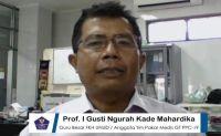 Kasus Melonjak, Rencana Bali Buka Pariwisata Juli Terancam Ditunda