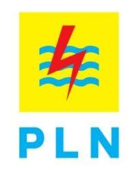 Beredar Tautan Subsidi Listrik, PLN: Laporkan kepada Pihak Berwenang – Berita Madura