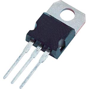 LM 2937 ET-5.0 - LDO-Spannungsregler, 5 V, TO-220-3 CPS-1610 16V 10A 110V/220V Precision Digital Adjustable Mini DC Power Supply CPS-1610 16V 10A 110V/220V Precision Digital Adjustable Mini DC Power Supply TO 220 3