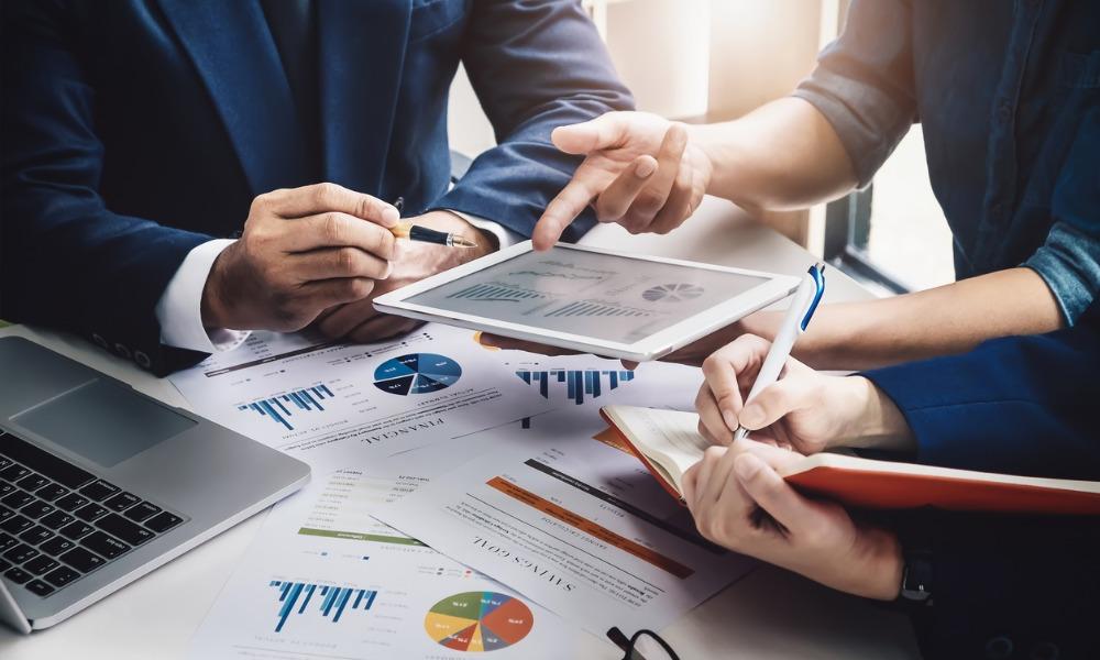 Brit Limited sees turnaround in 2019 financials