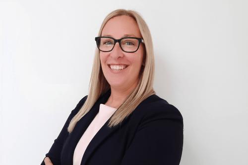 McLarens names new head of TPA