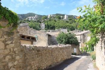 Luberon villages Provence France Rent-Our-Home rentourhomeinprovence Oppède le Vieux