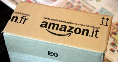 Enquête. Etats-Unis : six personnes inculpées pour corruption d'employés d'Amazon