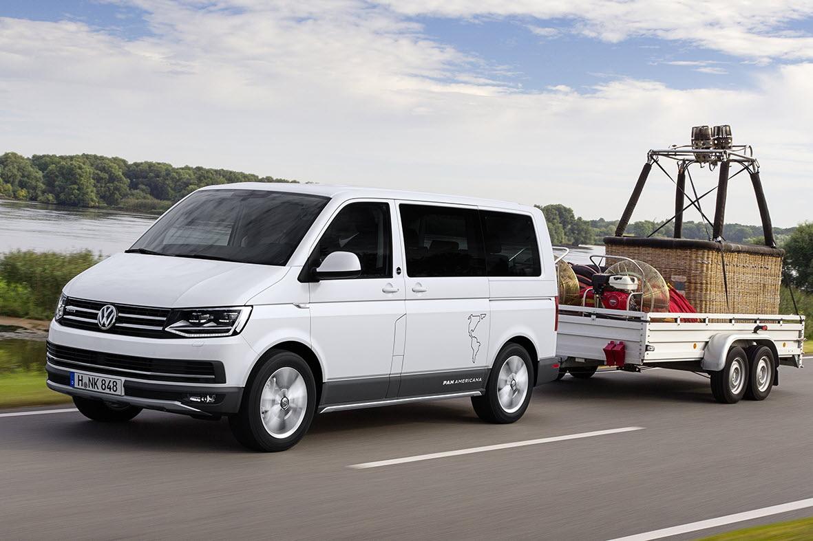 Automobile Guide D Achat Quel Vehicule Pour Les Vacances Monospace Ou Suv Neuf Ou Occasion