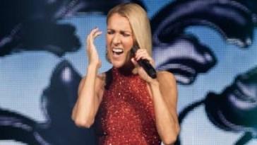 Musique. Après deux annulations, Céline Dion se produira aux Vieilles Charrues en 2023