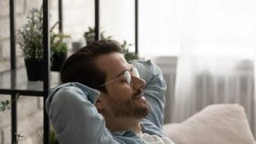 Santé / Bien-être. Comment faire du week-end un vrai moment de détente ?