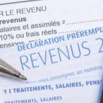 ce que vous pouvez économiser sur votre déclaration de revenus