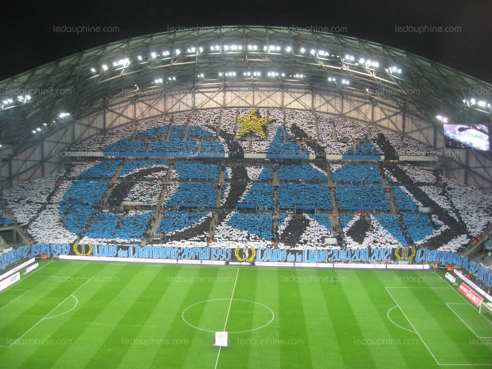 Sports Utilisation Du Vlodrome Lanne Marseille