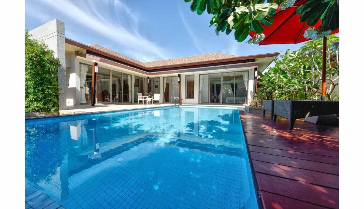 payerez plus cher vos locations de vacances