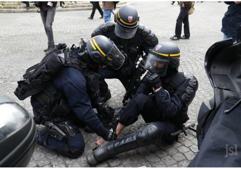 Photo DR/AFP