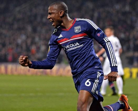 OL (Olympique lyonnais football) | OL : Fofana de retour après une ...