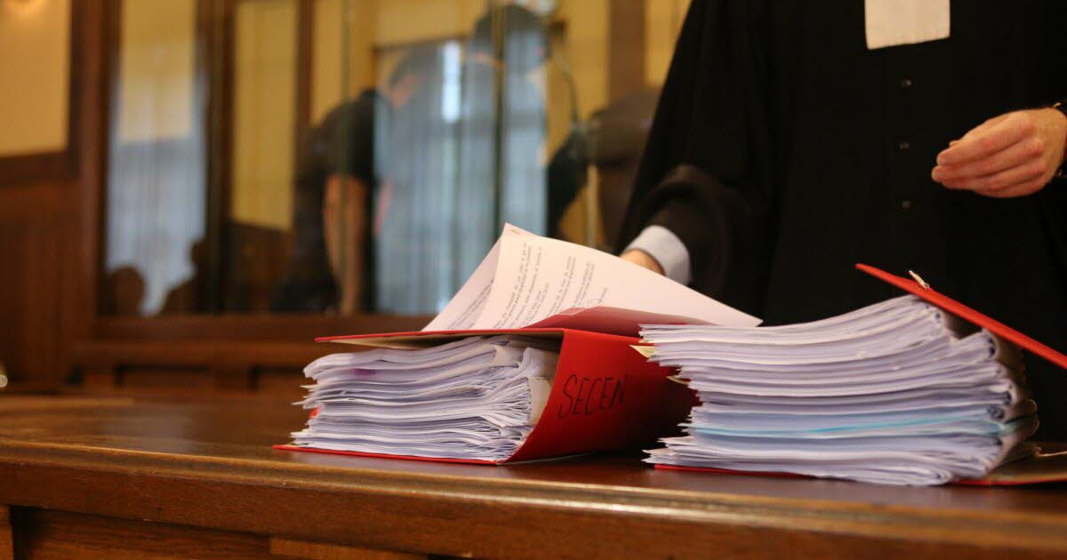 justice cour d assise de metz viol