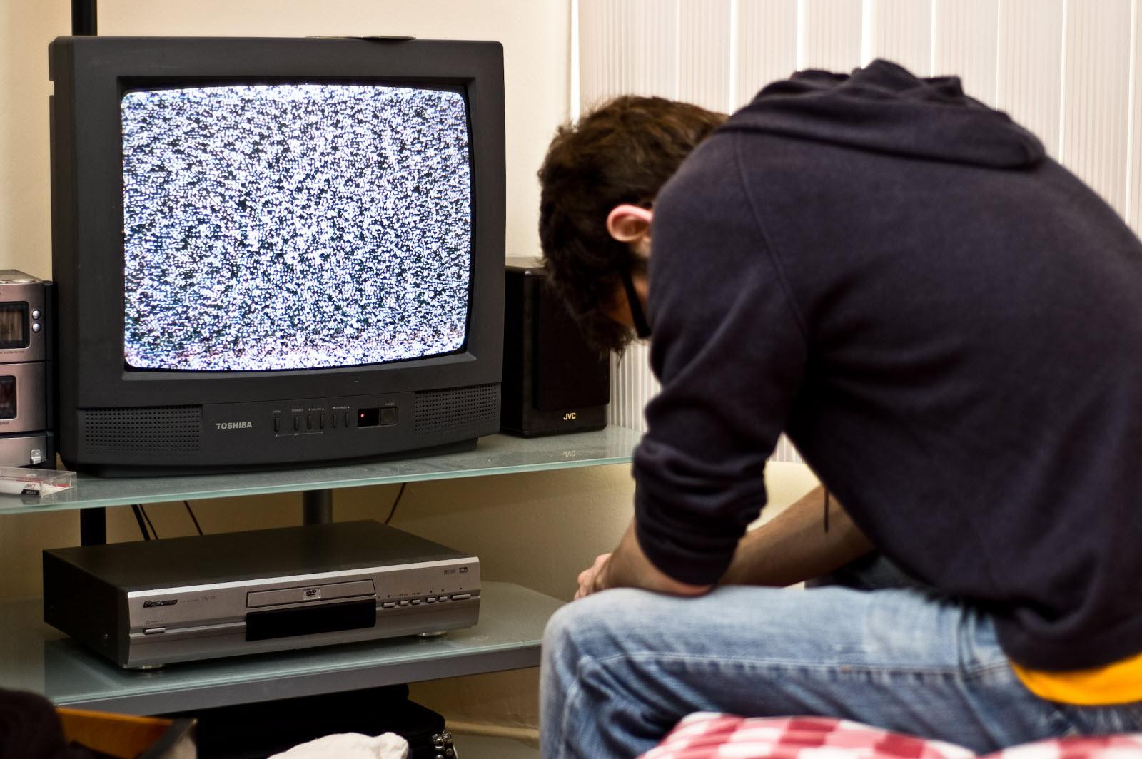 television la tnt bascule cette nuit