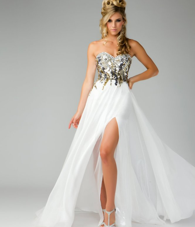Prom Dress Sites You Can Trust Uk - Prom Dress