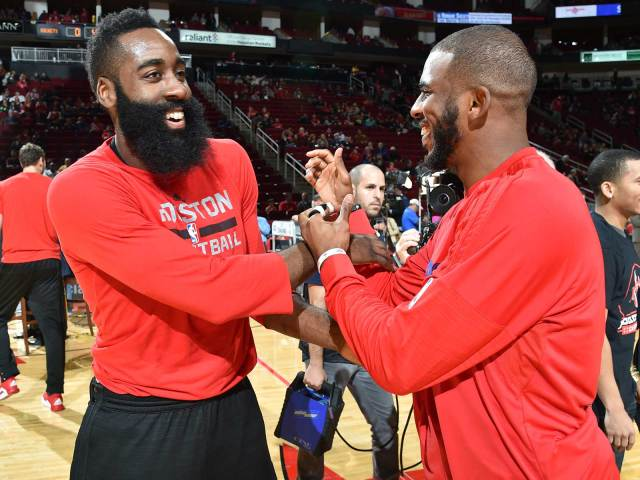 Image result for harden cp3