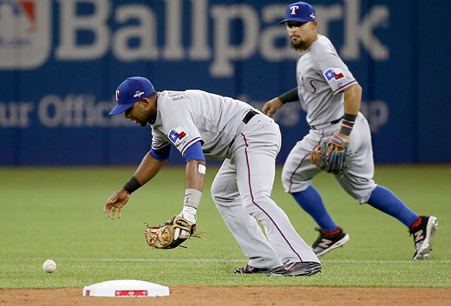 Image result for andrus error game 5