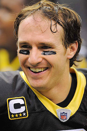 Kerry J Byrne Brees Vs Pats Best Game Ever By QB