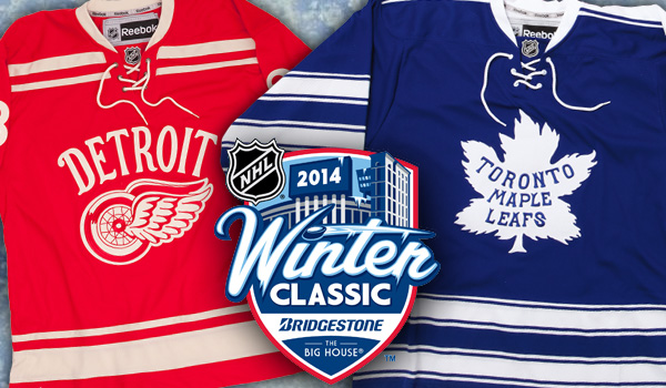 finest selection cc3a8 6b604 Leafs Winter Classic Jersey | Jidileaf.co