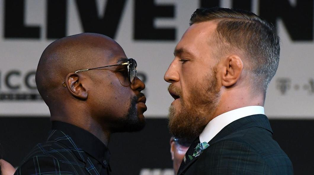 https://i2.wp.com/cdn-s3.si.com/s3fs-public/styles/marquee_large_2x/public/2017/08/24/floyd-mayweather-conor-mcgregor-live-blog-updates-analysis.jpg?w=1060&ssl=1