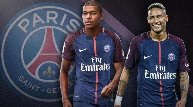 Image result for psg
