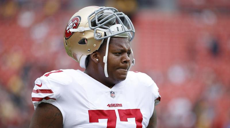 Image result for trent brown