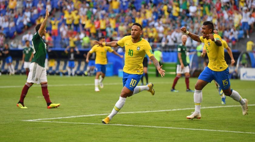 https://i2.wp.com/cdn-s3.si.com/s3fs-public/styles/marquee_large_2x/public/2018/07/02/mexico-brazil-world-cup-neymar-goal.jpg?resize=840%2C468&ssl=1
