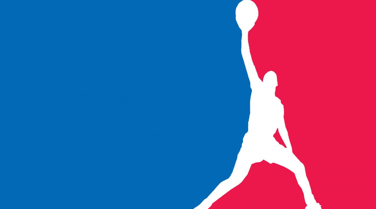 Resultat d'imatges de nba logo images