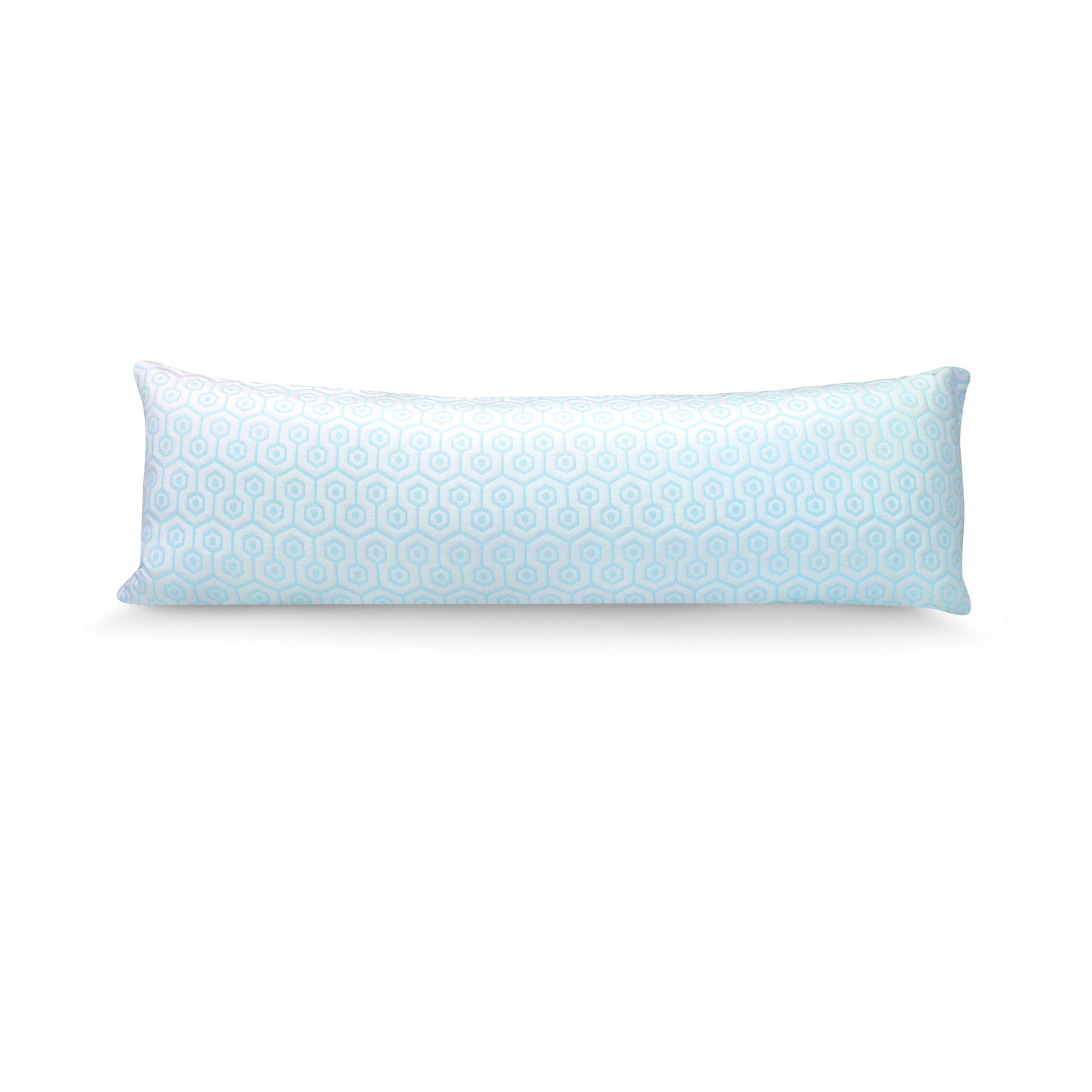 hydrologie cooling body pillow