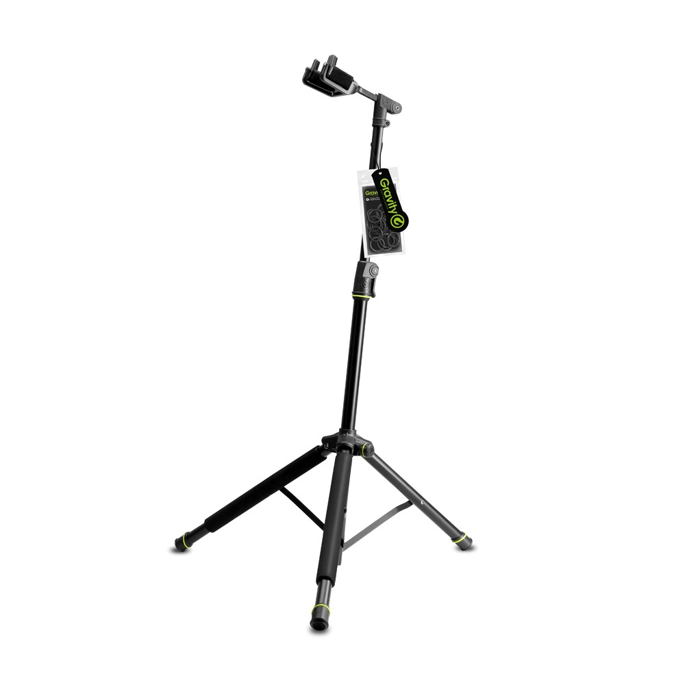 gravity gs 01 nhb guitar stands