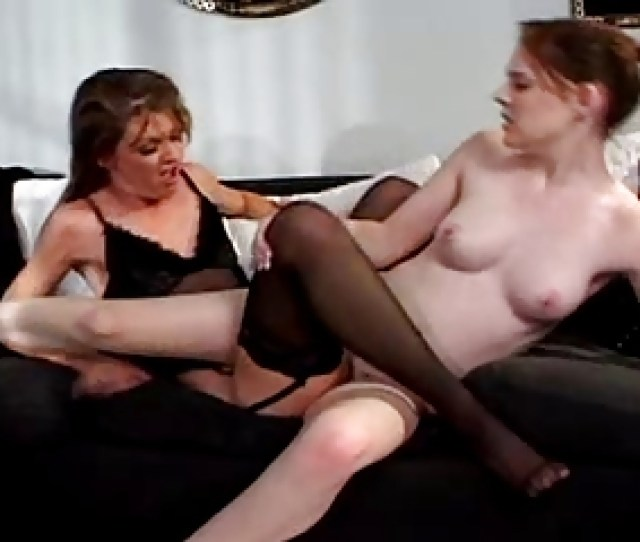 Old Young Lesbians English Teacher Fucks Student Porn Reviews And Collections Tube Uploaded January 3 2014