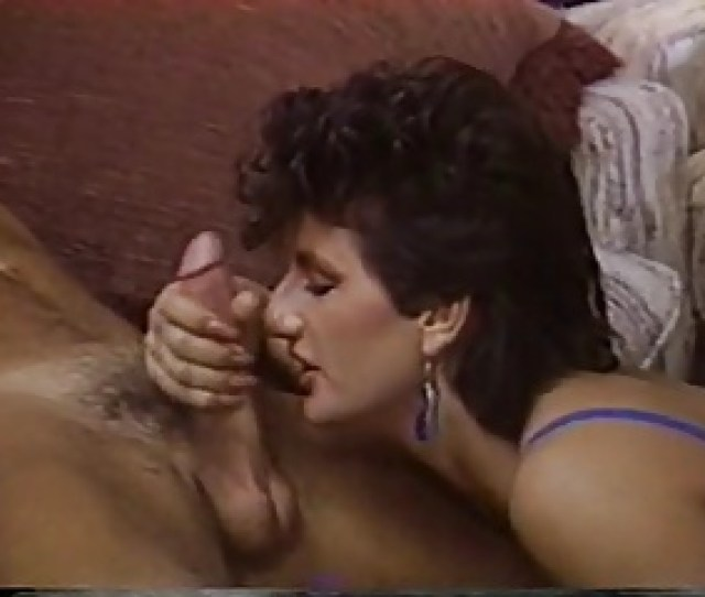 Sharon Mitchell And Randy West Porn Reviews And Collections Tube Uploaded July 12 2011