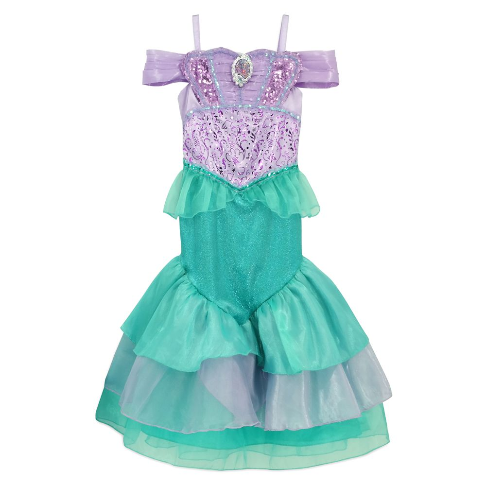 ariel clothes costumes more the