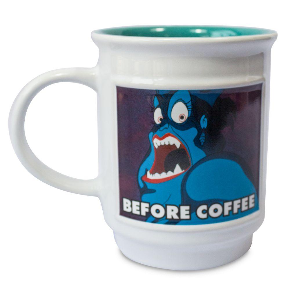 Disney Mugs Coffee Cups Shopdisney