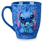 20 Cute Mugs For Disney Lovers Drugstore Divas