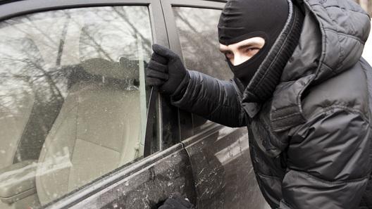 Роскачество объяснило, как защитить автомобиль от угона