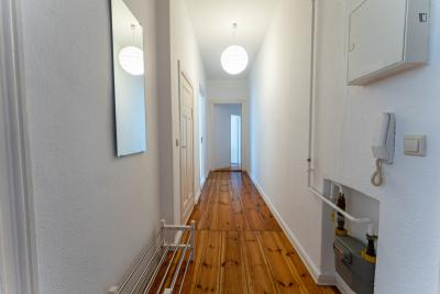 Apartments For In Berlin Student
