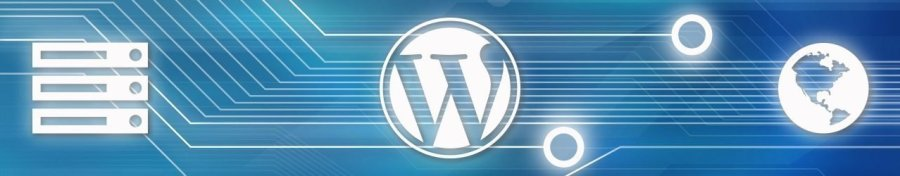 Картинки по запросу wordpress hosting