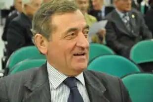 Giovanni Quaglia