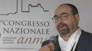 Stefano Pesci