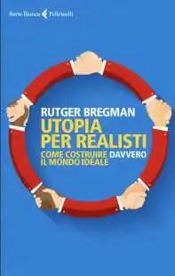 rutger bregman 9